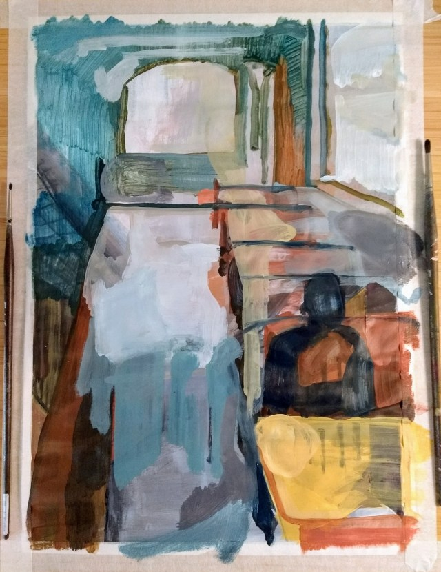 diner painting.jpg